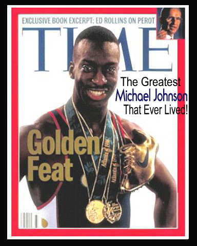MJ mag cover