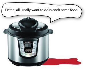 pressure cooker-01