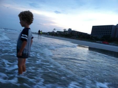 beachfos