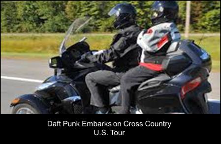 daft punk_motorcycle