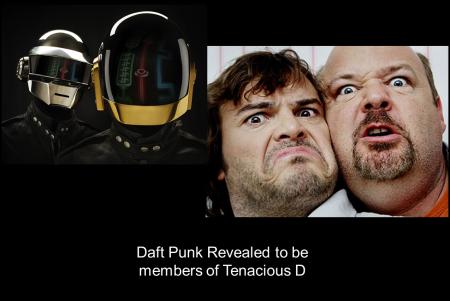 daft punk_tenacious d