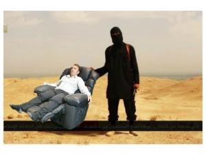 ISIS_master