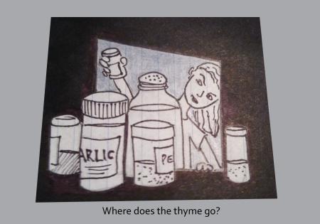 thyme_final-01