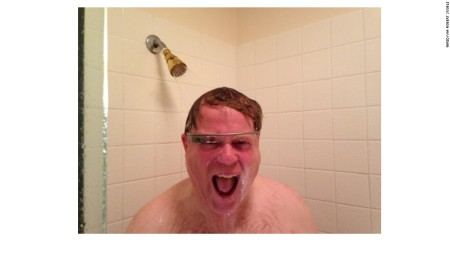 130503103436-google-glass-scoble-horizontal-large-gallery