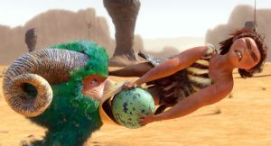 The-Croods-egg-in-beak-scene