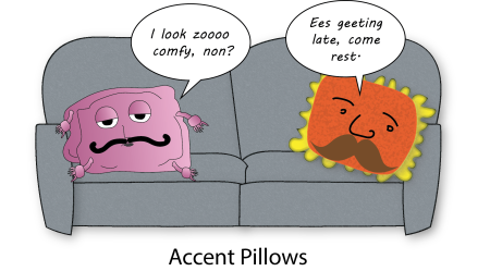 accent pillows3