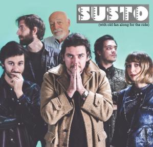 susto-with-fan_final