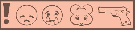 ill will emojis_final-02-01
